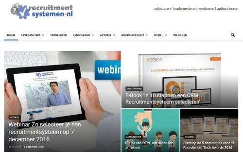 1000x625-screen-recruitmentsystemen-nl-01