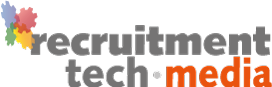 Recruitment Tech Media