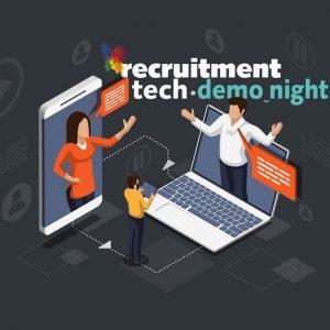 Demo_Night Recruitmentsystemen voor bureaus: Replay