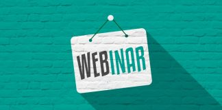 Webinars van Recruitment Tech Media